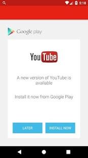 Dicola Browser - náhled