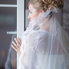 Wedding photographer Lena Aychenko (iChenko). Photo of 04.03.2016