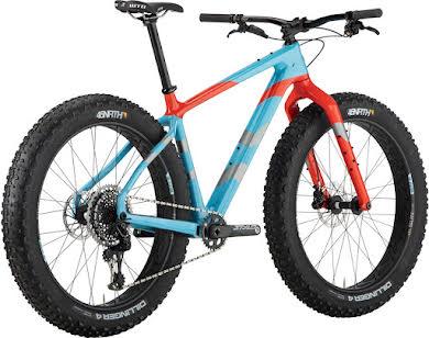 Salsa 2020 Beargrease Carbon X01 Eagle Fat Bike alternate image 1