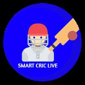 Tải Game Smart Cric Live On (Live Scores,News,& More)