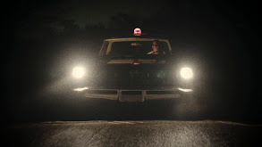 Police UFO Files thumbnail