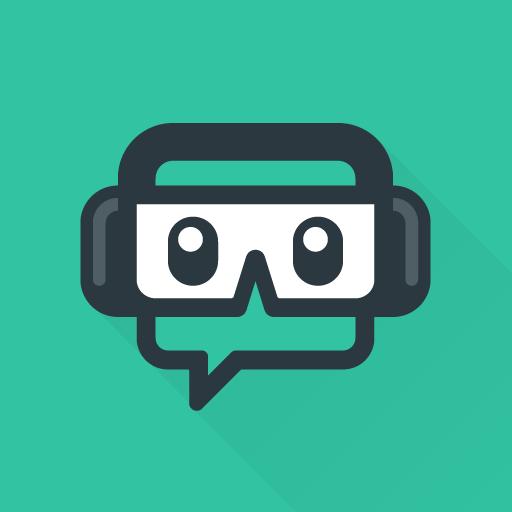Streamlabs Live Streaming App_v3.2.0-130_Mod.apk
