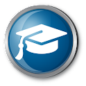 MBA Lessons icon