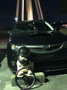 インプレッサ GH8 平成19年S-GTのカスタム事例画像 こうちゃ@AYAKA専属モデルさんの2019年01月02日19:10の投稿