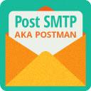 Post SMTP Notifications Icon