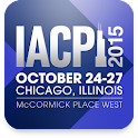 IACP 2015 Annual Conference icon