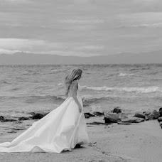 Wedding photographer Konstantinos Mpairaktaridis (konstantinosph). Photo of 27.10.2017