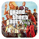 GTA V 2019 (CheatCodes) for PC-Windows 7,8,10 and Mac