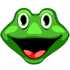 Froggy 98.1 icon