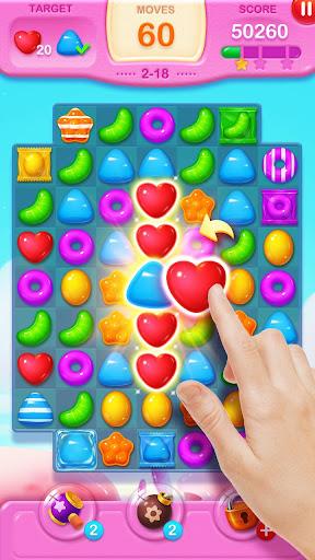 Sweet Fever  screenshots EasyGameCheats.pro 1