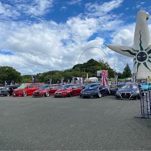 LS USF40のカスタム事例画像 まるLS460→京相一家京都支部さんの2020年09月09日09:10の投稿