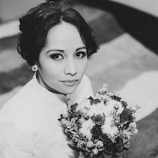Wedding photographer Olesya Lapaeva (Czarinka). Photo of 08.12.2014