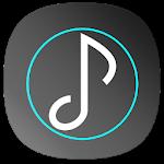 BlackPlayer Music Player 7.7.7
