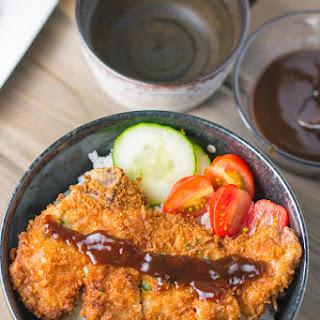 Boneless Pork Loin Cutlets Recipes