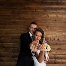 Φωτογράφος γάμων Kirill Spiridonov (spiridonov72). Φωτογραφία: 18.09.2014