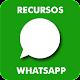 Recursos Gratis para WhatsApp