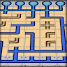 com.gsoftteam.waterducts