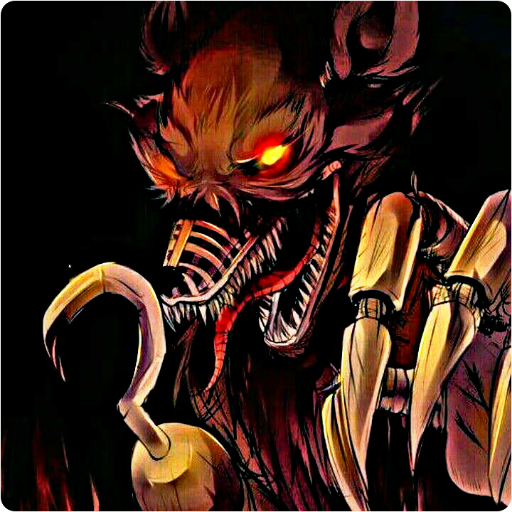 Foxy Wallpaper 1 04 Apk Download Com Andromo Dev697128 App825078 Apk Free