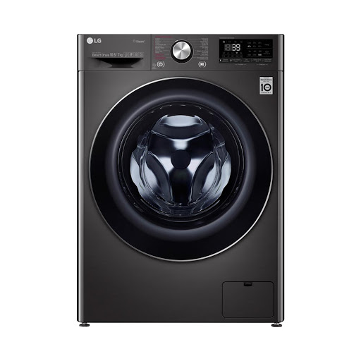 Máy-giặt-sấy-LG-Inverter-10.5-kg-FV1450H2B-1.jpg