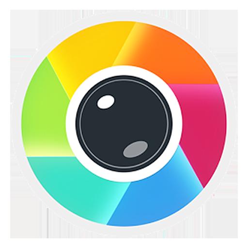 Sweet Selfie - selfie cam, beauty cam, photo edit