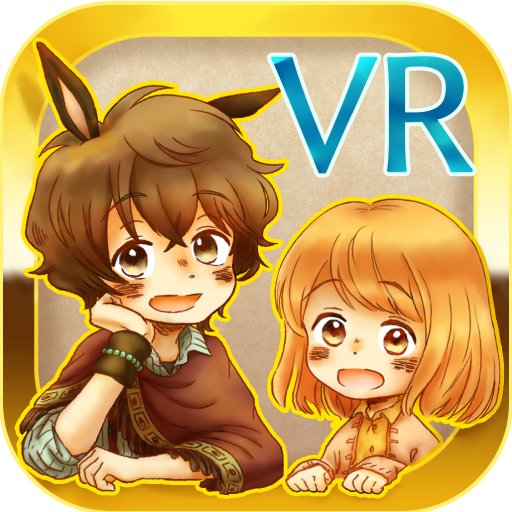 TheDreamClinic VR file APK Free for PC, smart TV Download
