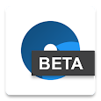 Retro Music Player icon