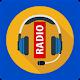 Bahamas Radio Download on Windows