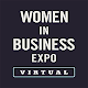 Women in Business Expo Download for PC Windows 10/8/7