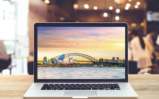 Sydney HD Wallpapers Travel Theme