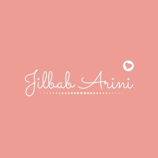 Jilbab Arini