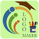 Download Fency Logo Maker For PC Windows and Mac