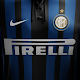 Download Inter Milan Wallpaper For PC Windows and Mac