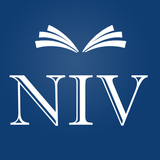 NIV Study Bible Verses - Apps on Google Play