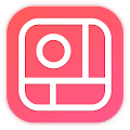 Photo Editor Pro: Video Collage & GIF Sticker download