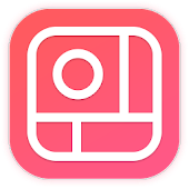Photo Editor Pro: Video Collage & GIF Sticker