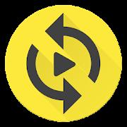 Loop Player - A B Repeat Player