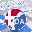 ai.type Danish Dictionary icon