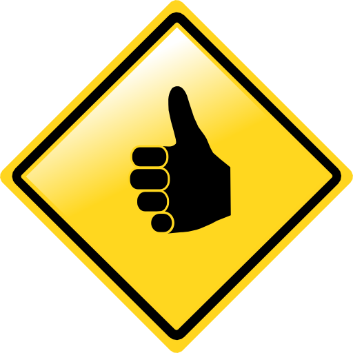 mendrejk avatar image