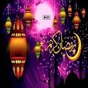 صور و رسائل تهنئة رمضان  2021- icon