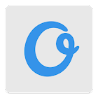 Omvana: Meditation, Yoga Sleep icon