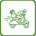 My Bodega Online icon