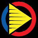 Radio Romania - Posturi Online icon