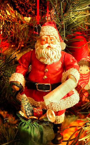 Weihnachtsbilder New York.Hintergrundbilder Weihnachten Apk Apkpure Ai