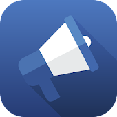 Learn Facebook Marketing OFFLINE For Free Android APK Download Free By CodePoint
