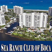 Sea Ranch Club of Boca