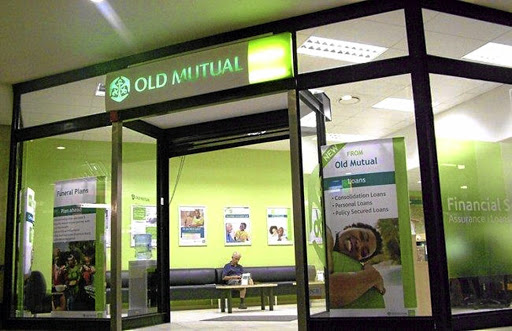 Old Mutual says an aggrieved customer's house was sold lawfully after he defaulted on payment for his bond.