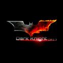 CM13 Theme: Dark Knight icon