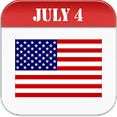 USA Calendar 2018 And 2019 Android APK Download Free By DEventz Studio