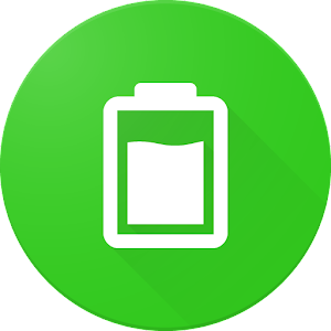 Power Battery – Battery Saver (Ads Free) v1.6.1 APK