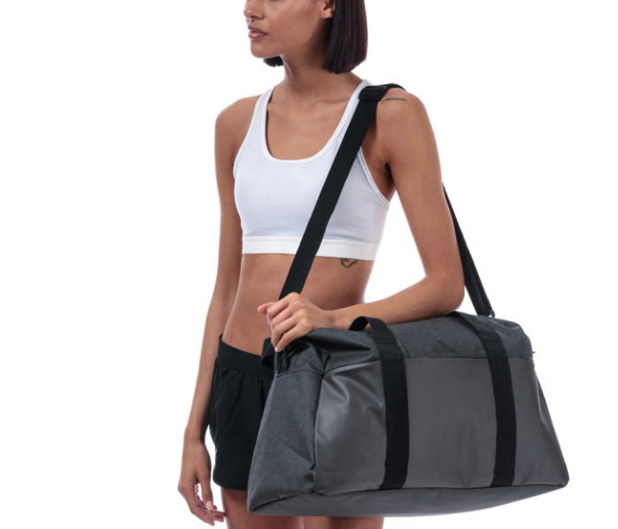 all-types-of-handbags-for-women_duffle